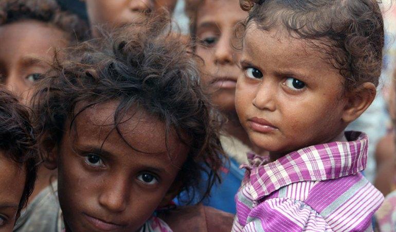 yemen-1537354425042