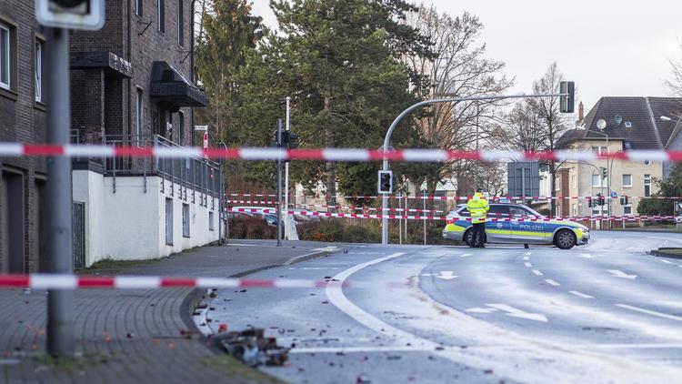 ct-german-crash-terrorism-20190101-001