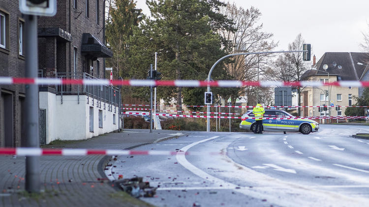 ct-german-crash-terrorism-20190101-001