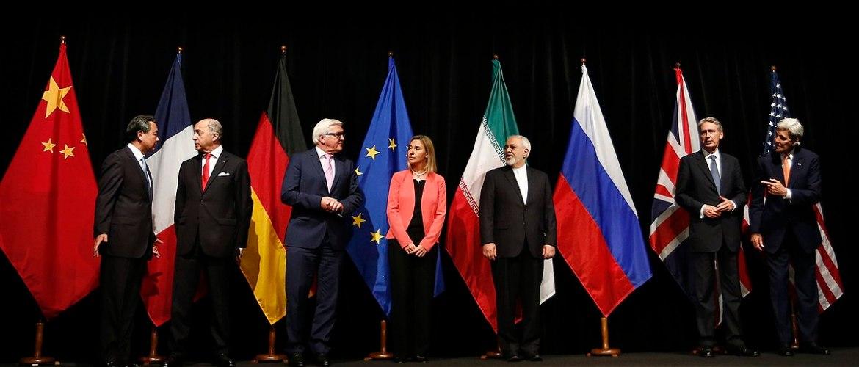 1200px-Iran_Talks_Vienna_14_July_2015_(19067069963)