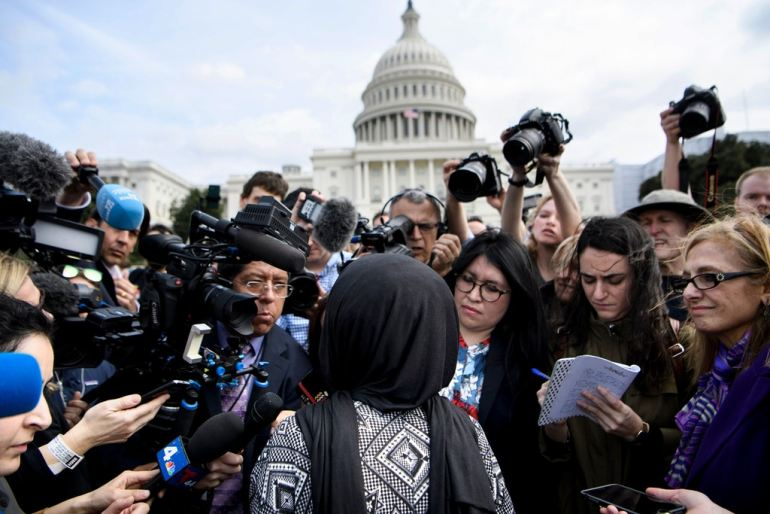 GettyImages-1130744964-ilhan-omar-1553613231