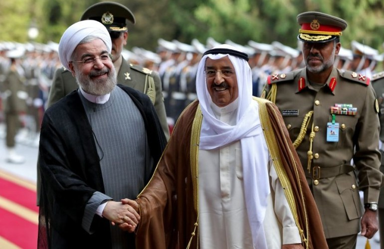 Mideast-Iran-Arabs_Horo-e1436943105221