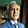 Reza Varjavand