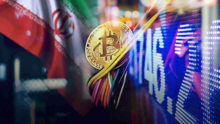 iran-recognizes-cryptocurrency-mining-as-an-industry-x486_1px