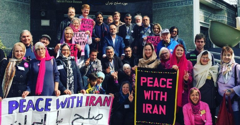 peace_with_iran
