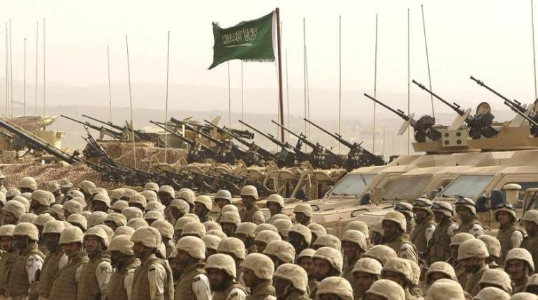 the_saudi_military_will_hold_drills_with_the_us_army_next_week._reuters