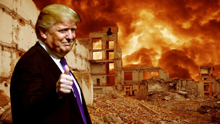 trump-and-apocalypse1