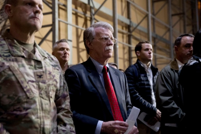 pentagon-officials-fear-bolton-s-actions-increase-risk-of-clash-with-iran__194241_