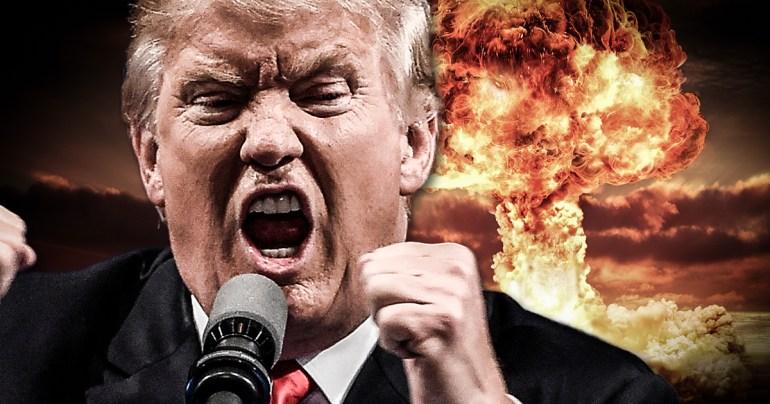 2017-10-11-Trump-Nukes