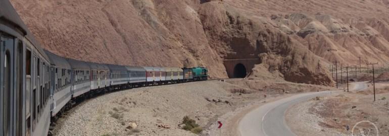 870-iran-train-vitali