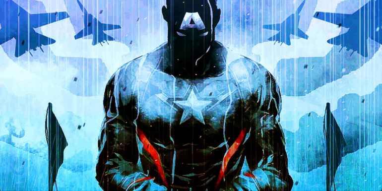 Captain-America-Secret-Empire-Cover-Art