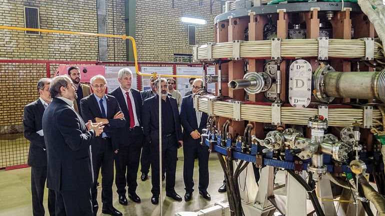 online_ca_1103NID_Iran_ITER