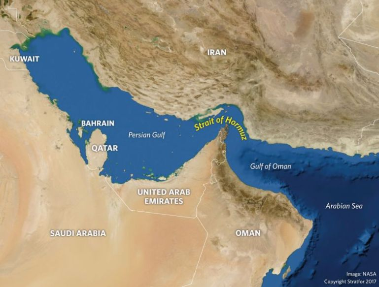 strait-of-hormuz-chokepoints