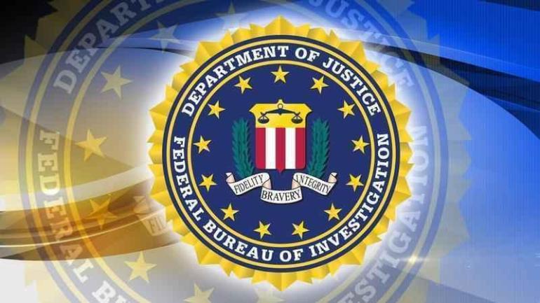 800-ots-fbi-logo