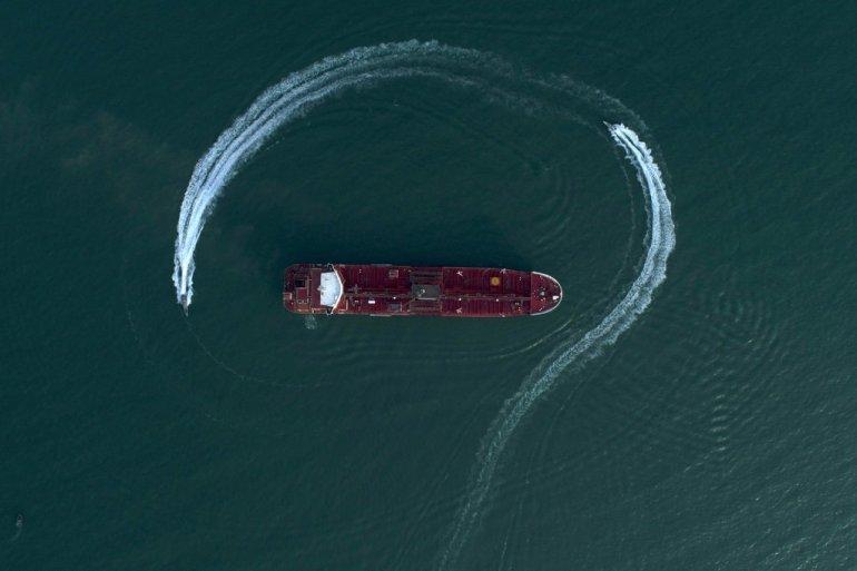19xp-tanker-jumbo