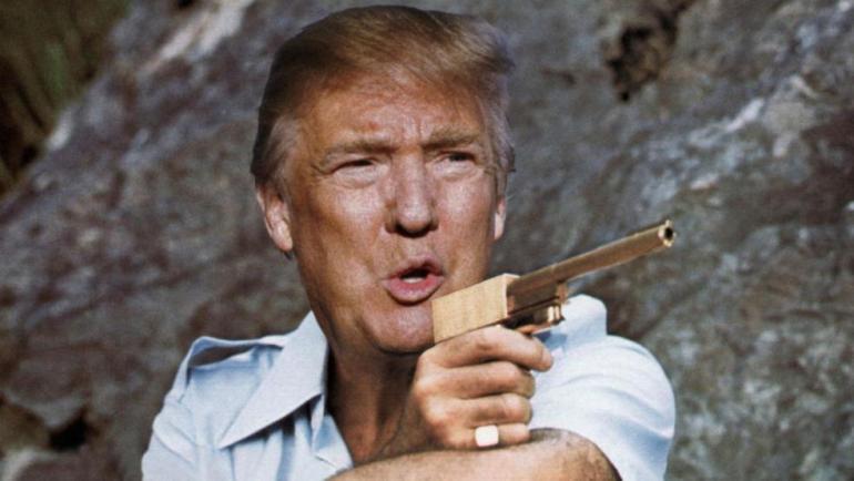 trump-with-the-golden-gun
