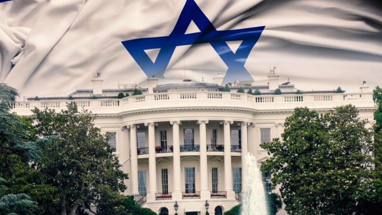 whitehouseisraeliflagas_hdv