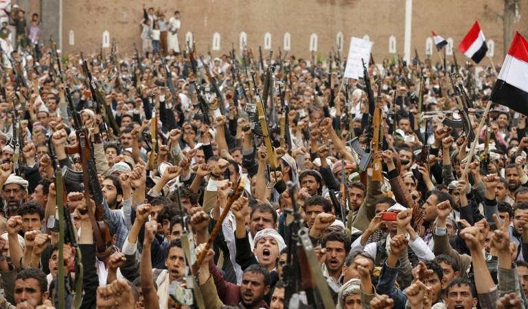 yemen-crisis (1)