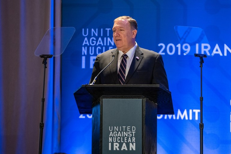 1280px-Secretary_Pompeo_Delivers_Keynote_Remarks_at_United_Against_Nuclear_Iran's_2019_Iran_Summit_48793609858