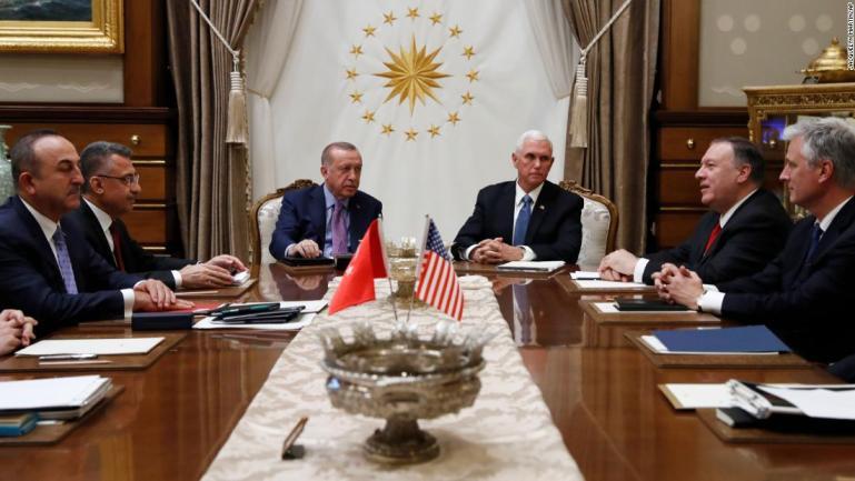 191017132411-04-pence-erdogan-meeting-1017-super-tease