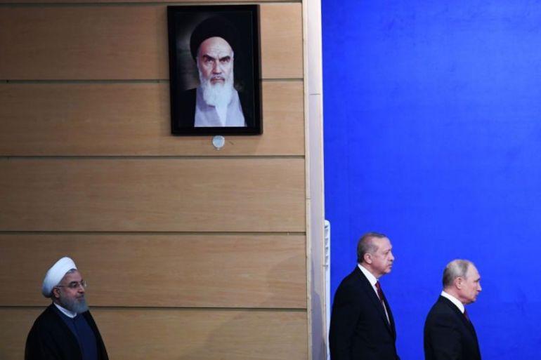 TOPSHOT-IRAN-SYRIA-RUSSIA-TURKEY-CONFLICT-SUMMIT