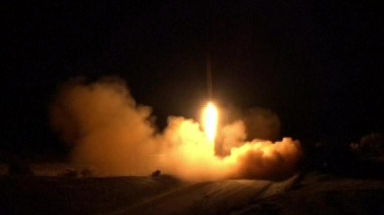 200108072526-arwa-damon-iran-missile-strikes-iraqi-base-vpx-00004715-exlarge-169