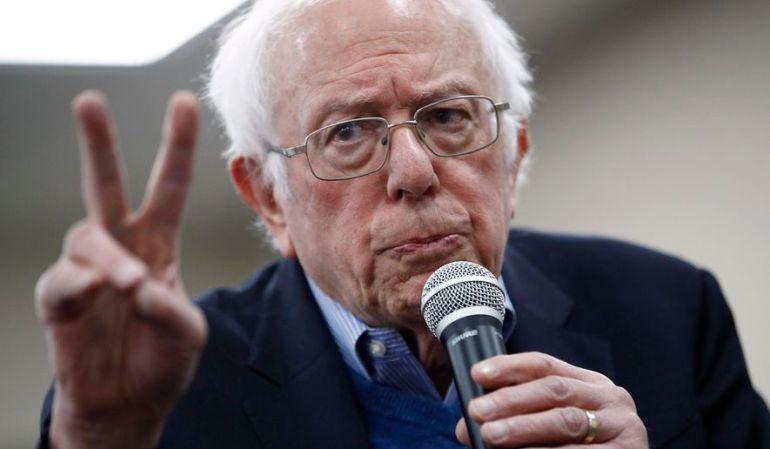 Election_2020_Bernie_Sanders_38975.jpg-69087_c0-0-3900-2273_s885x516