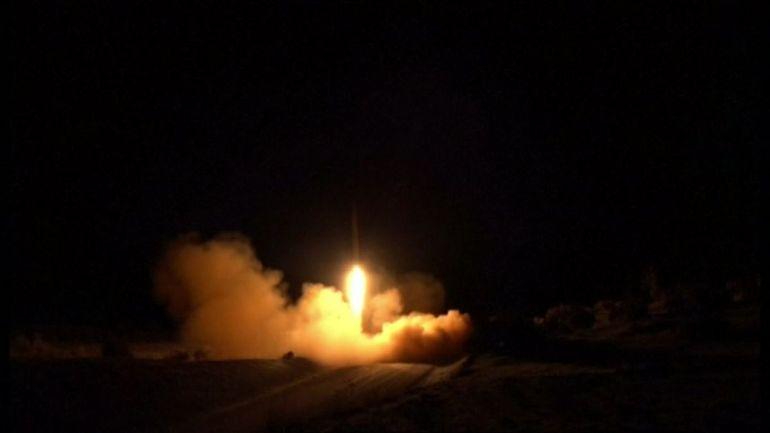 https___cdn.cnn.com_cnnnext_dam_assets_200108072526-arwa-damon-iran-missile-strikes-iraqi-base-vpx-00004715