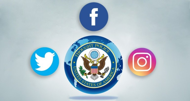 social-media-US-government-censorship-thought-police