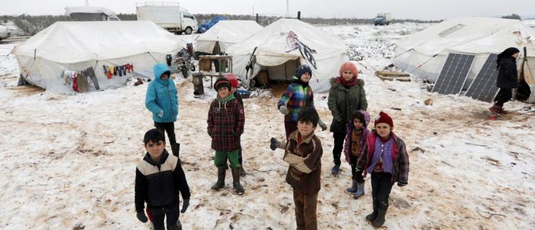 72146_FreezingSyriankids_1581603257509