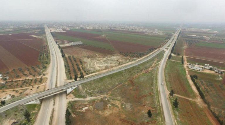 Idlib-3-768x429