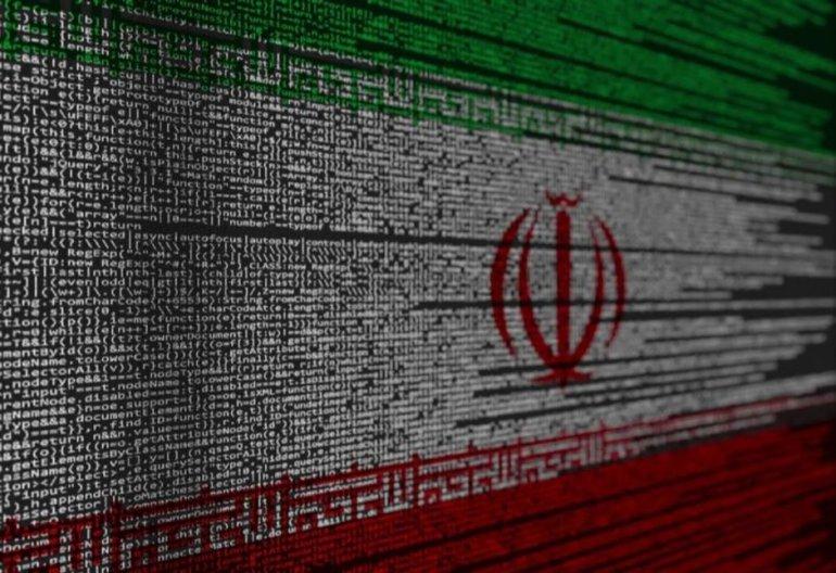 iranian+hack_shutterstock