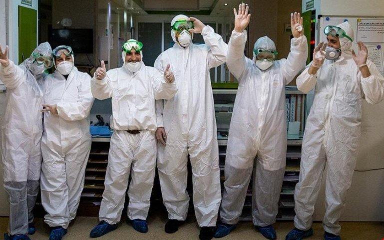 Iranian-medical-staff-battling-coronavirus-1