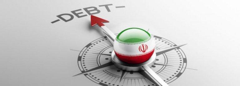 06-_external_debts