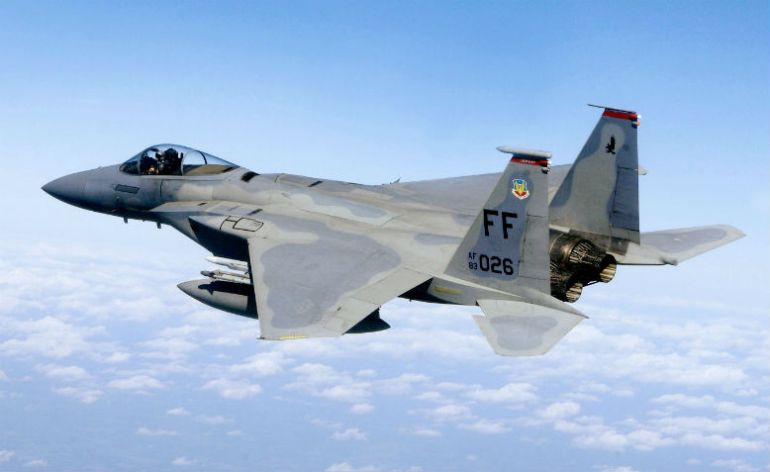 f-15-71st-fighter-squadron-in-flight