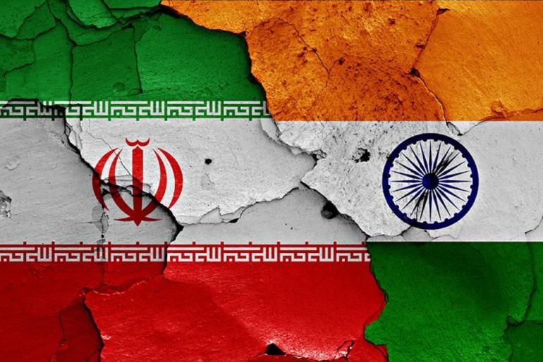 iran-india-farzad-b