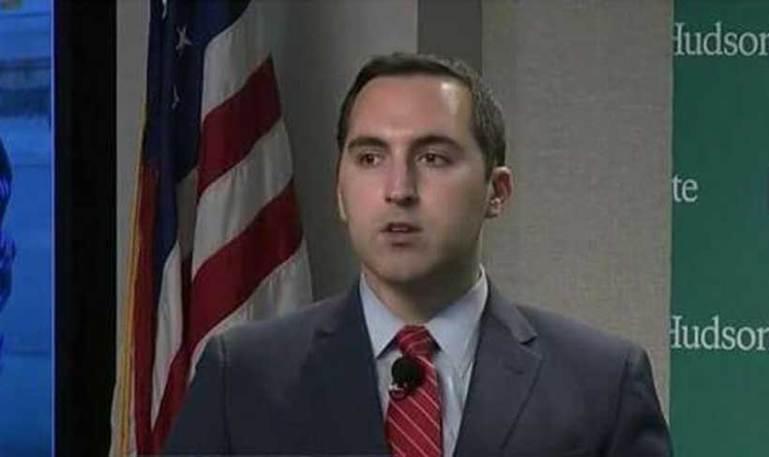 Richard-Goldberg