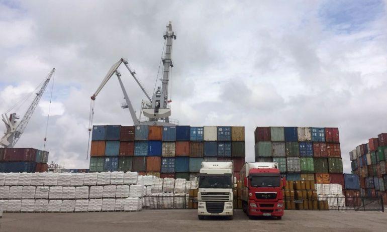iran-trade-route1