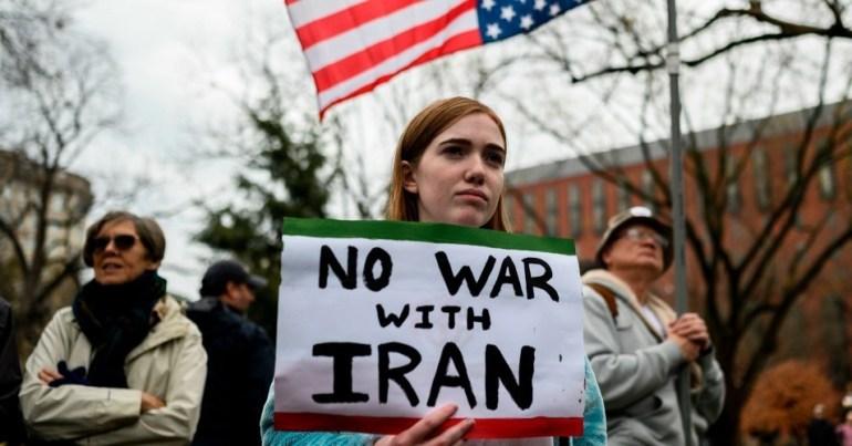 no-war_with_iran_0