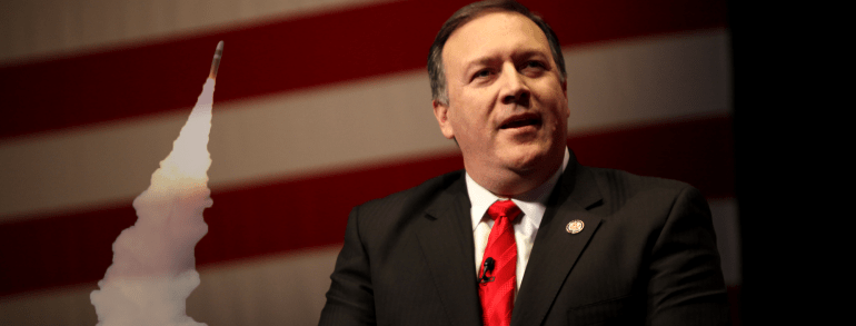 2000x760_pompeo-and-trident