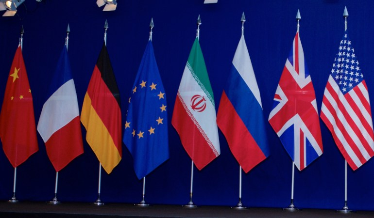 Negotiations_about_Iranian_Nuclear_Program_806