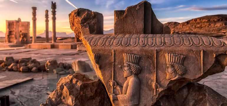UNESCO-World-Heritage-Sites-in-Iran-1-1500x630