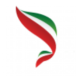 Profile picture of The Iranian