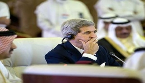 Iran Nuclear Deal Struggles Against Rising Criticism ...