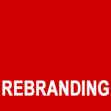 rebranding-marketing برندینگ مجدد