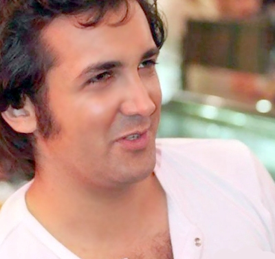 عکس های حسام نواب صفوی . www.patugh.ir