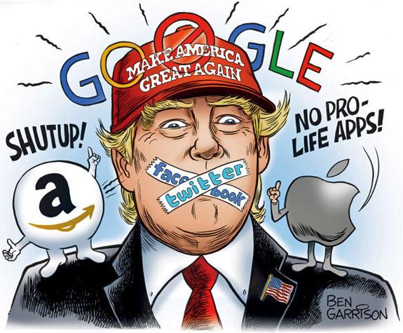 Image result for branco cartoons internet censorship
