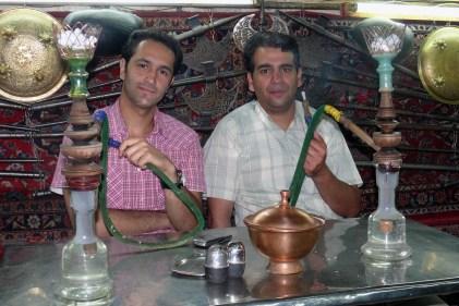 Esfahan (24)