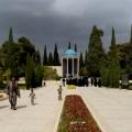 Saadi Tonm – Shiraz