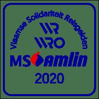 sticker_VSR_2020_01